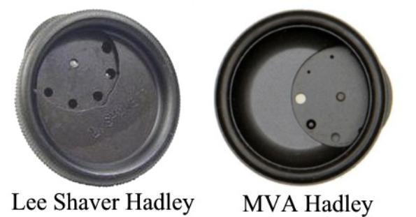 Lee_Shaver_MVA_Standard_Hadleys-595x311.